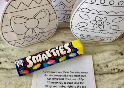 footsteps_silver_smarties
