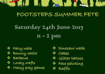 footsteps_summer_Fete