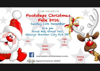 footsteps_xmas_Fete